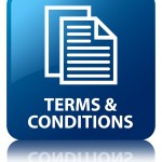 Terms-Conditions-150x150